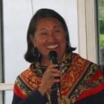 Dra. Dulce María Gilbón