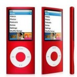 ipod-red1